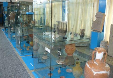 muzeul_de_arheologie_callatis-colectii