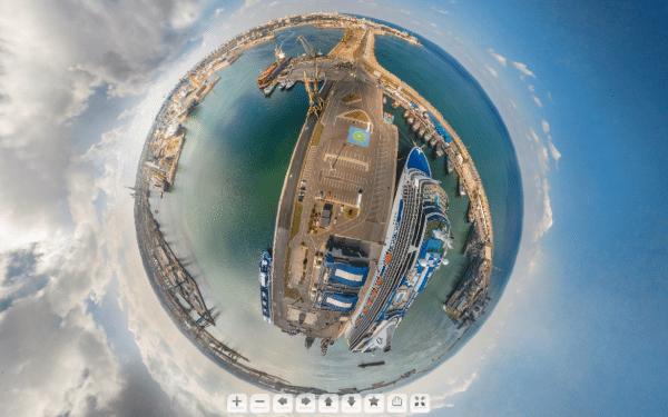 portulconstantapanoramic