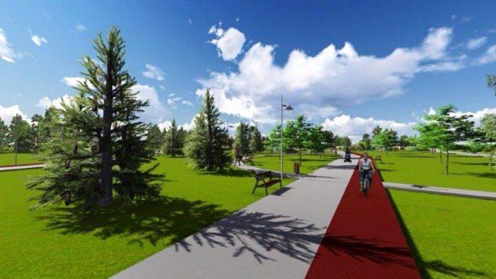 proiectul_parcului_evergreen_mangalia-04