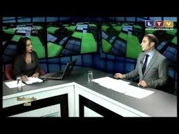 radiografia_zilei_litoralTV_radu_cristian