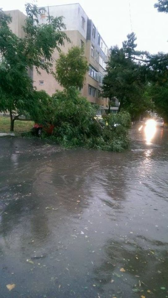 ravagii-furtuna-mangalia-11-07-2014-foto-Catalin-Coches-04
