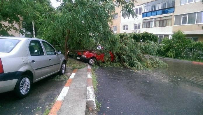 ravagii-furtuna-mangalia-11-07-2014-foto-Catalin-Coches-05
