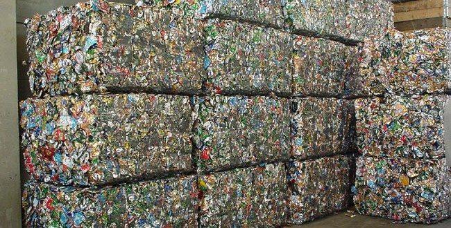 reciclare-suedia