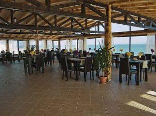 restaurant_Sat_pescaresc_Venus_Mangalia-vedere