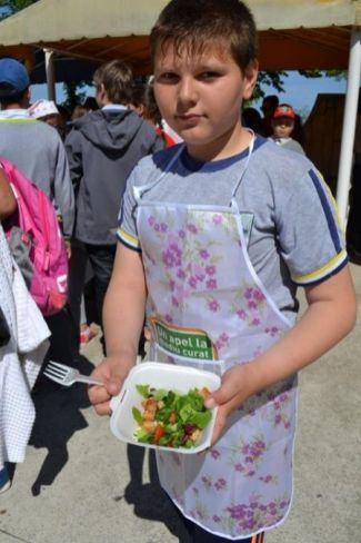 revolution-food-mangalia-16mai2014-rux-georgescu-12