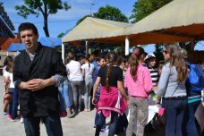 revolution-food-mangalia-16mai2014-rux-georgescu-19