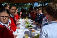 revolution-food-mangalia-16mai2014-rux-georgescu-20