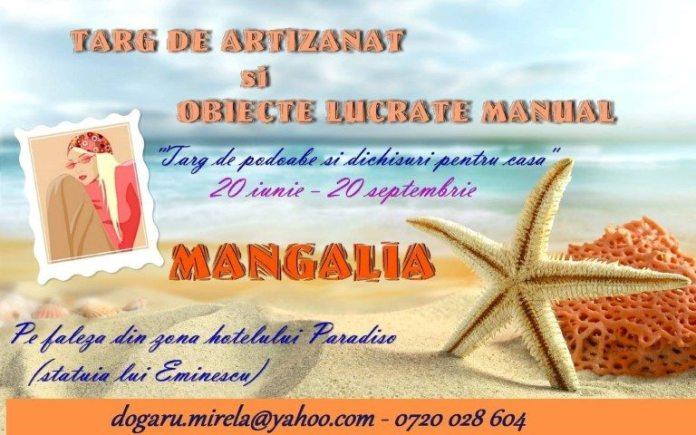 targ de artizanat mangalia2015-