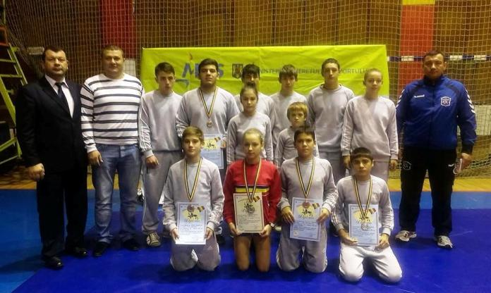 medalii_targoviste