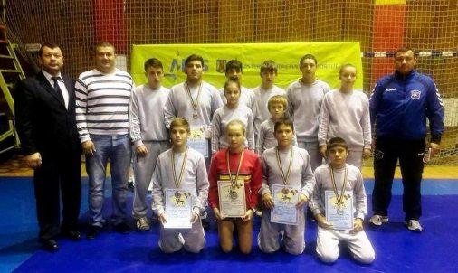 targoviste-medaliatii-2