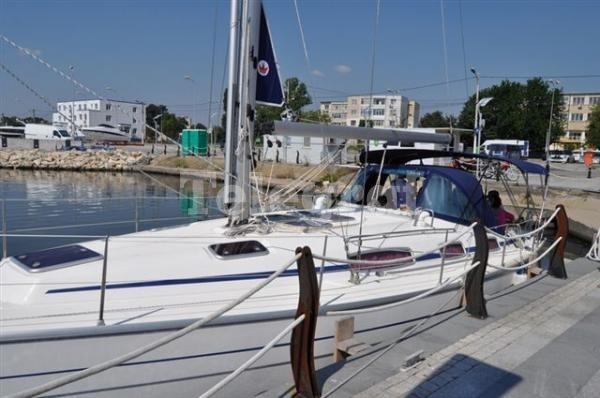 yacht_primaria_mangalia