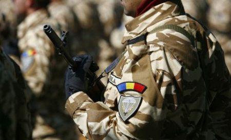 ziua-armatei-române