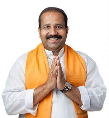 Image result for raghupathi bhat