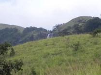 Bandaje-falls4