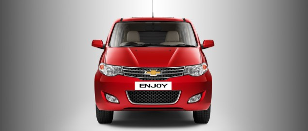 Chevrolet_Enjoy_Mangalore_Taxi