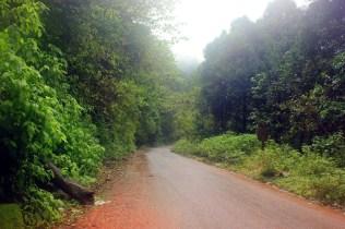 Hanumanagundi_Water_Falls7