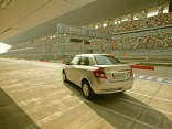 Maruti-Dzire-New-Model-2012-7
