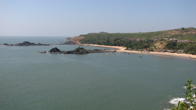 Om_beach_Gokarna9