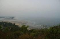 Ottinenne-Beach-Byndoor-13