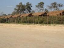 Panambur_beach-11
