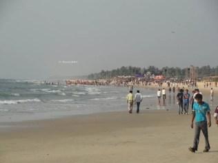 Panambur_beach-8
