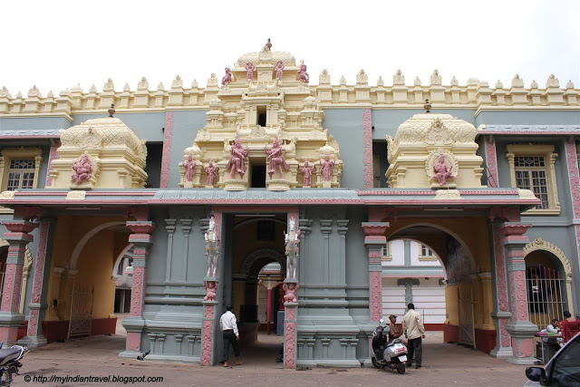 Sharavu-mahaganapathi-temple1