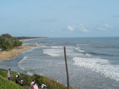 Someshwara-beach-Ullal11