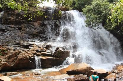 Srimane_falls3