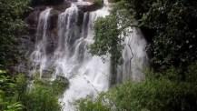 Srimane_falls5