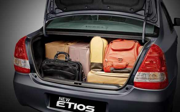 Toyota-Etios6