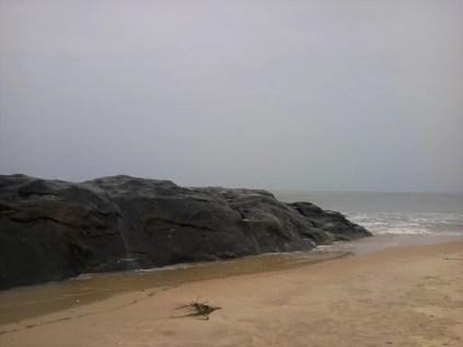 Uppunda-Beach-Byndoor1