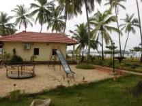 boat-house-bengare-udupi6