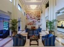 gateway-hotel-mangalore12
