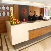 hotel-deepa-compferts3