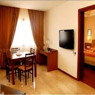 hotel-deepa-compferts8