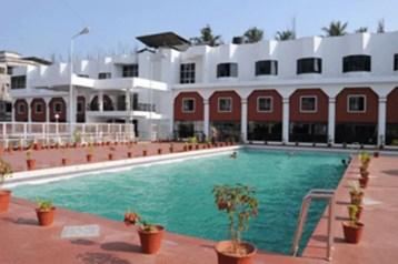 hotel-motimahal-mangalore5