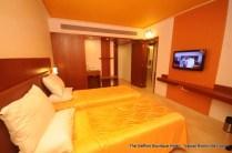 hotel-saffron4