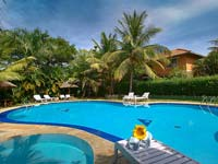 hoysala-village-resorts-hassan5