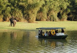 kabini-river-lodge2