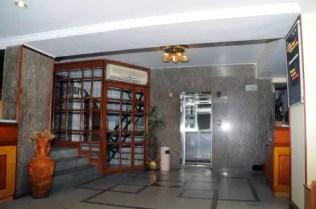 mangalore-international-hotel7
