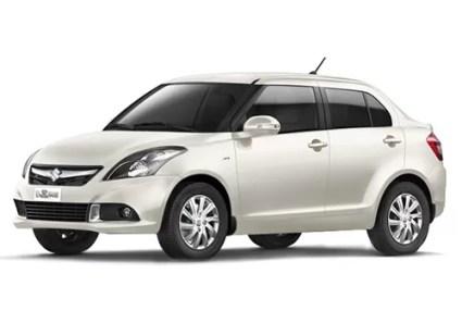 maruti-suzuki-dzire-taxi1