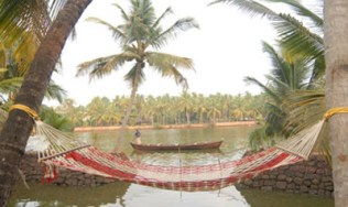 nalanda-resorts-kasargod15
