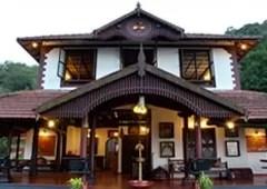neelambari_resorts1