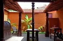 neelambari_resorts3