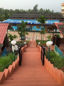 pratham-water-resorts26