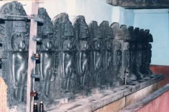 venur-mahamasthakabhisheka20