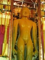 venur-mahamasthakabhisheka5