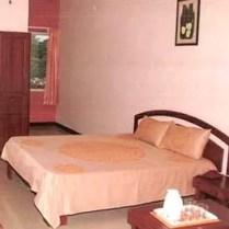 woodside_hotel_mangalore3
