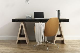 carpentry-studio-gallery2