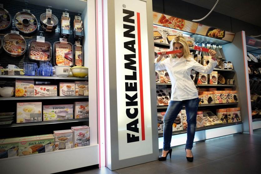 Fackelmann Italia